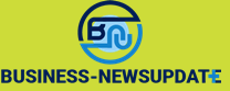 business-newsupdate.com