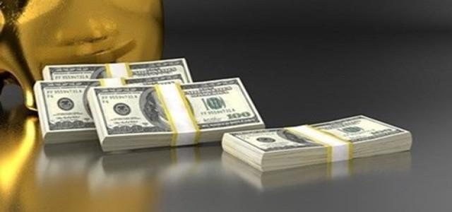 Abu Dhabi sovereign fund ADQ planning to invest USD 500 Mn in Flipkart