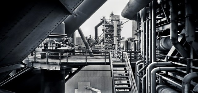 Air Liquide and thyssenkrupp to reduce emissions in steel production