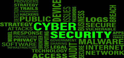 Atos to strengthen its cybersecurity footprint through In Fidem buyout