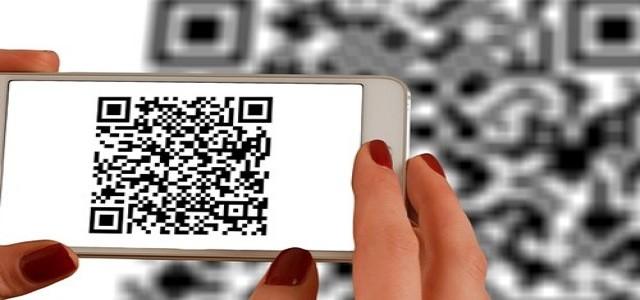 DCI buys AFT Analytics' Vetter to enhance digital banking portfolio