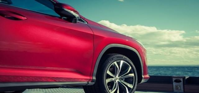 Driver shortage, regulatory threats stunt Uber and Lyft's growth