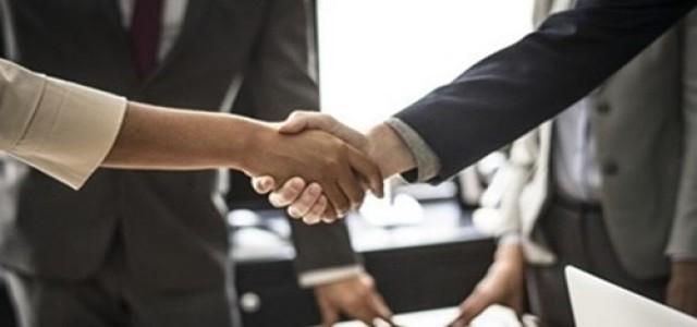 Edtech startup Vedantu joins unicorn club with USD 100 million funding