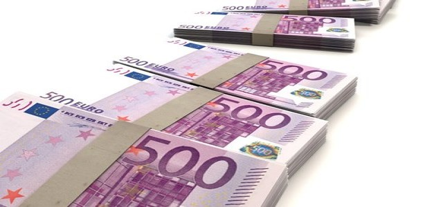 EU countries approve USD 21.27 billion fund for green energy drive