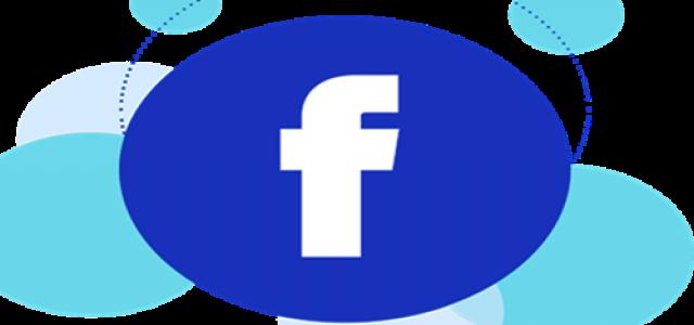 Facebook announces acquisition of Spanish cloud gaming startup PlayGiga