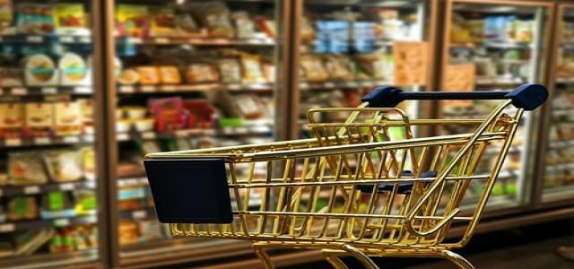 Flipkart Wholesale aims for threefold footprint expansion across India