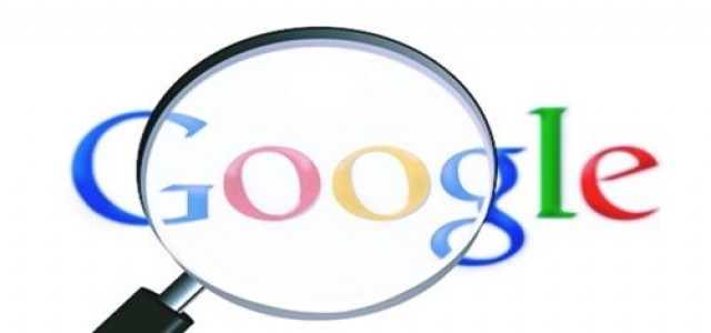 Google to face fines in France for misleading hotel ranking practices