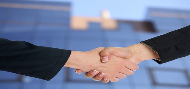 Lotte Chemical and GS Energy set up new petrochemical partnership