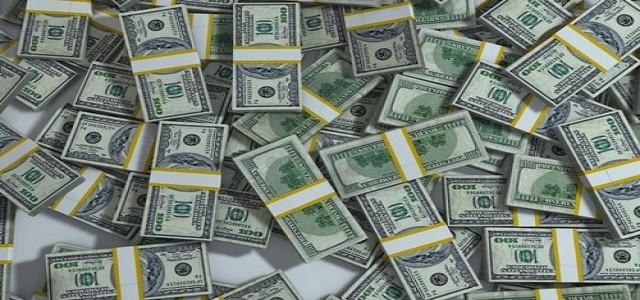 Magic Leap raises USD 500 million in funding at USD 2 billion valuation