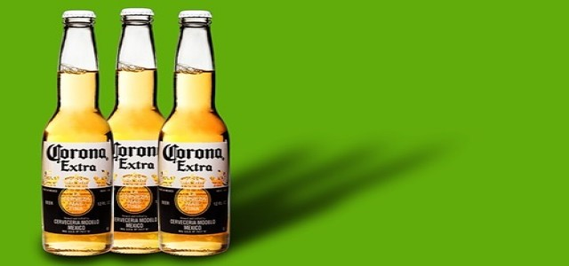 Mexican beer brand Corona achieves net zero-plastic footprint worldwide