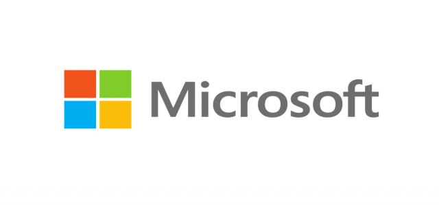 Microsoft completes takeover of ADRM Software on data lake generation
