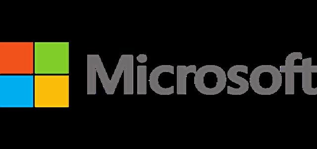 Microsoft explored Pinterest acquisition to boost its cloud portfolio