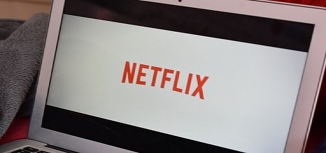 Netflix to start declaring its UK revenues amid political pressure