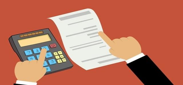 Niyo takes over Index to allow users to organize bills & finances