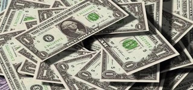 Palo Alto Networks buys Expanse for $800M worth in cash, equity awards