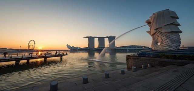 Razer-led consortium seeks full digital banking license in Singapore