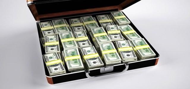 Robinhood looking to reach USD 35 billion valuation during U.S. IPO