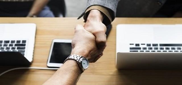 SoftBank eyes control of WeWork through finance package worth billions