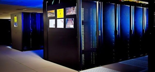 Zoot Enterprises to launch its fifth data center in Sydney, Australia