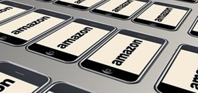 Amazon takes formal action against Microsoft's $10B cloud contract win
