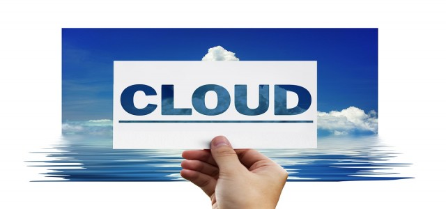 AScorpi brings the first rights & license management cloud offering