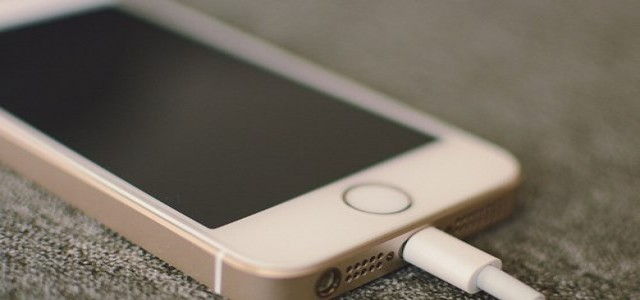 Brazil fines Apple USD 2 Mn for omitting chargers in iPhone 12 lineup