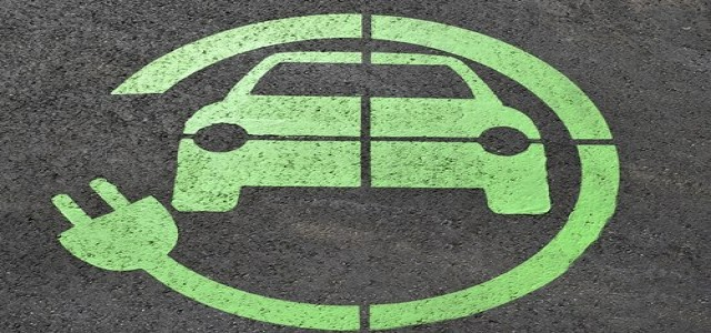 Canoo unveils plans to launch world's first subscription-only EV