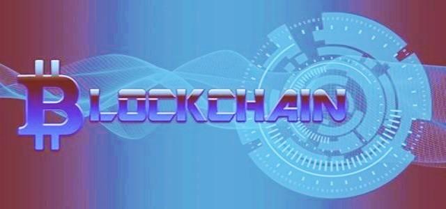 ConsenSys acquires JPMorgan's enterprise blockchain platform