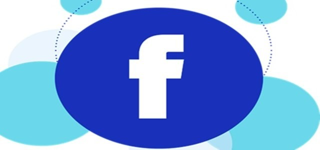 Facebook hit by another outage as many users report maintenance error