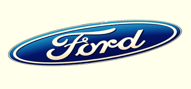 Ford in talks to launch America's largest EV charging network FordPass