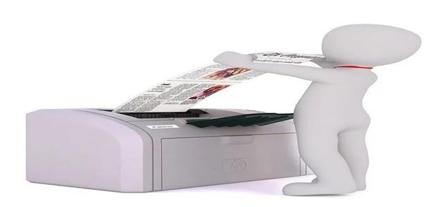 HP rejects Xerox's takeover bid yet again, doubts Xerox's viability
