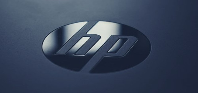 HP's board turns down takeover bid from Xerox citing undervaluation