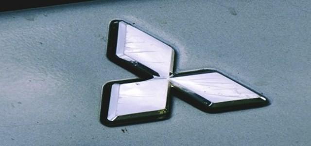 Mitsubishi Electric offers MEMS LiDAR to make autonomous driving safer