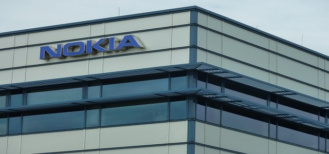 Nokia caters to expanding mobile traffic demand with Djezzy in Algeria