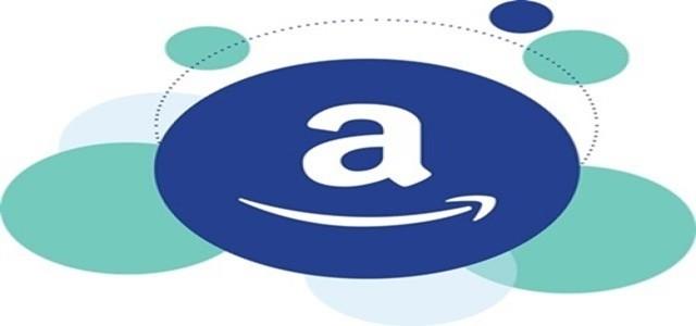 NXP Semiconductors chooses Amazon Web Services as its cloud partner