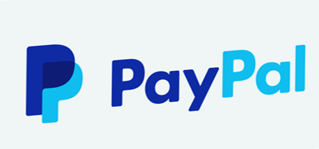 PayPal acquires GoPay, becomes first foreign payment platform in China
