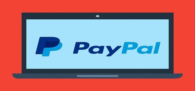 Paypal announces $4B acquisition of shopping rewards platform Honey
