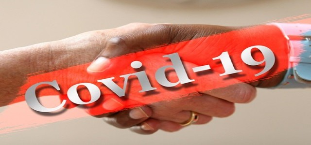 Roche Pharma seeking EUA from India for its COVID-19 antibody cocktail