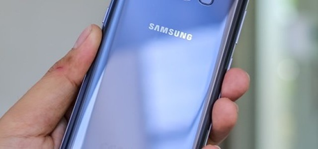 Samsung could record highest quarterly profit amid rising chip prices