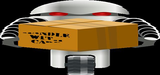 Seegrid Corporation takes over mobile robotics startup Box Robotics