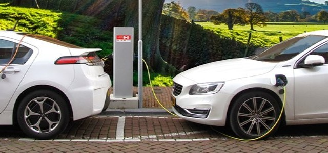 Tata Motors likely to raise USD 1 billion for its passenger EV business