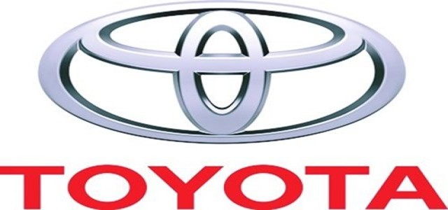 Toyota surpasses GM in U.S. car sales for the first nine months of 2021
