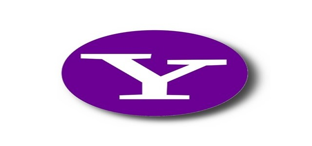 Yahoo shuts down news websites due to new FDI regulations in India