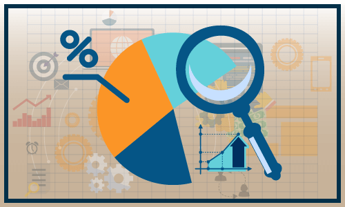 Machine Learning & Big Data Analytics Education  Market Size and Share 2020 | Global Industry Analysis By Trends, Future Demands, Growth Factors