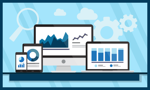 Financial Forecasting Software  Market: Size, Share, Analysis, Regional Outlook and Forecast 2021-2026