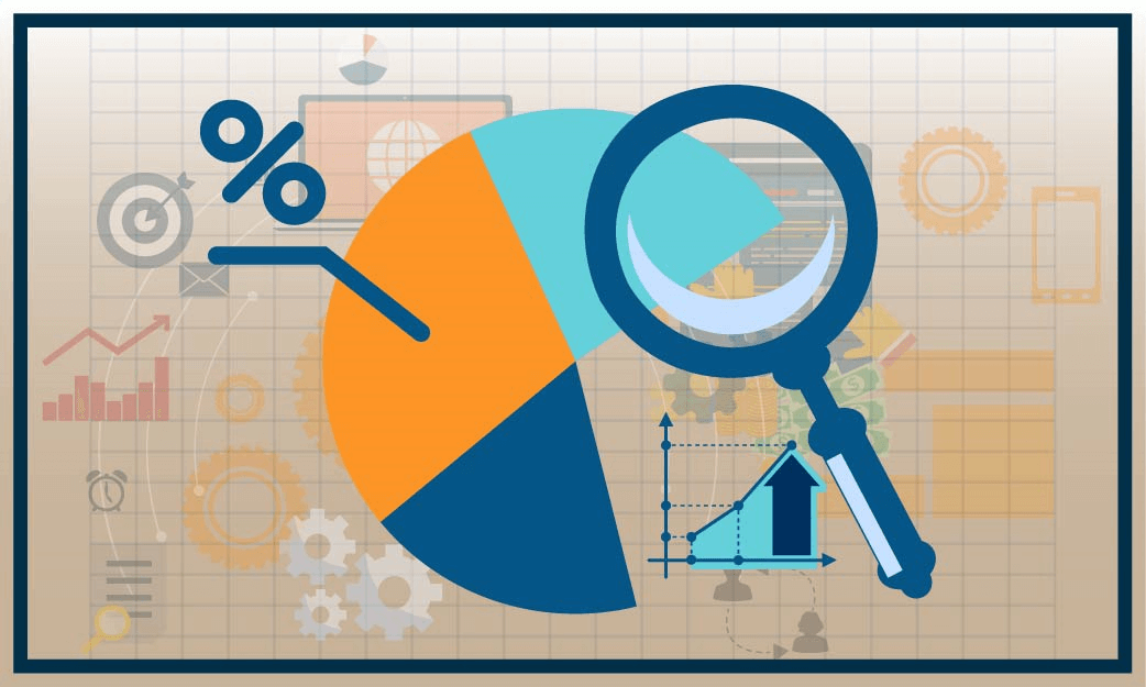 Talent Acquisition Assessment Software  Market Report 2020 Global Industry Size, Segment by Key Companies, Types & Applications and Forecast to 2025