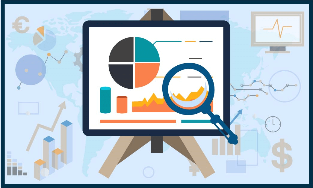 Sales Intelligence Software  Market: Size,Share,Analysis,Regional Outlook and Forecast 2020-2025