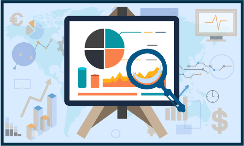 Conversion Rate Optimization Industry Market to Increase Exponentially During 2025