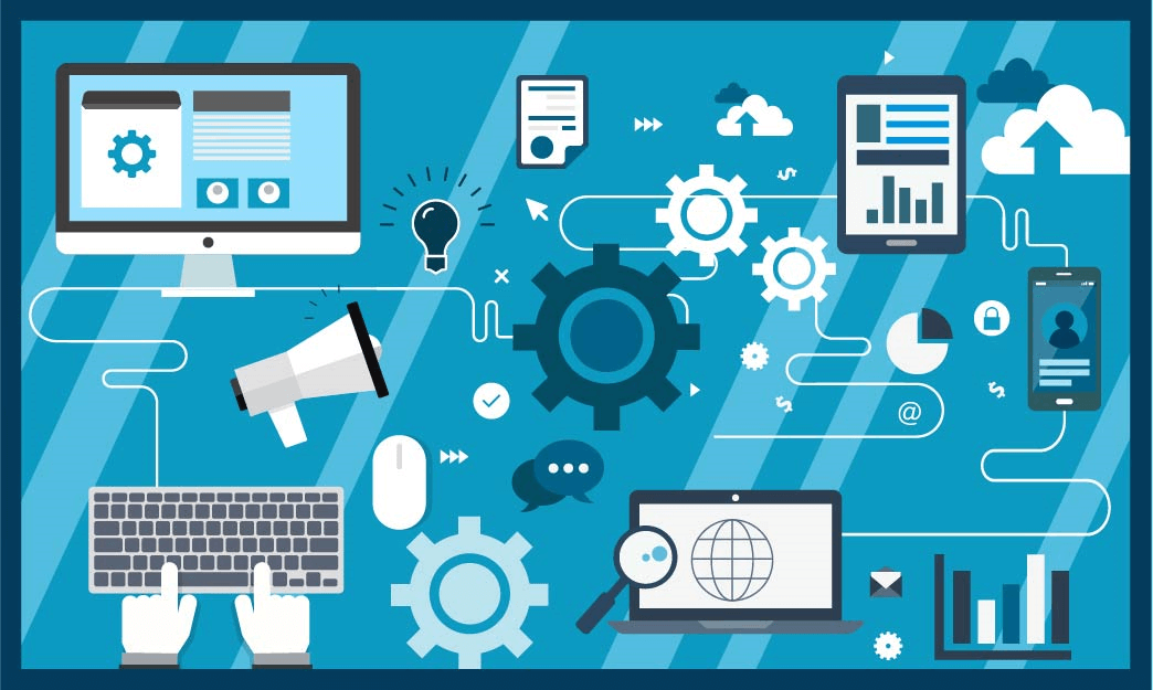 Enterprise Workflow Automation Software Market Pricing Strategy, Industry Latest News, Top Company Analysis, Research Report Analysis and Share by Forecast 2026