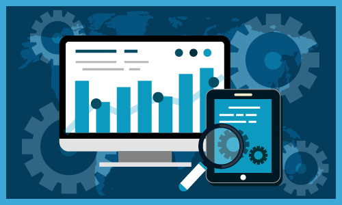 Legal Analytics  Market Analysis Report by Product Type, Industry Application and Future Technology 2025